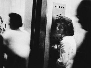 Frank - Elevator-Miami Beach