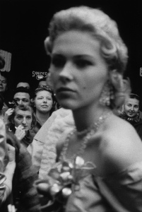 Frank - Movie premiere-Hollywood