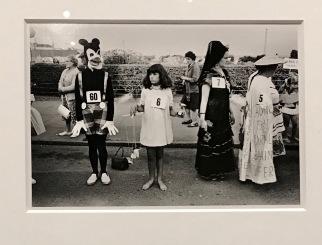 Eastbourne Carnival, c. 1967