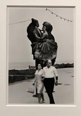 Blackpool, 1968