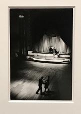 Ballroom, Morecambe, 1968