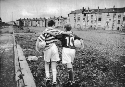 Martin Shields-Football Boys.jpg
