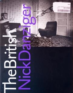 Nick Danziger-The British-2