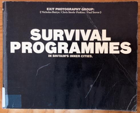 Survival Programmes-1
