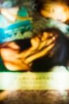 Marc Jacobs-Decadence