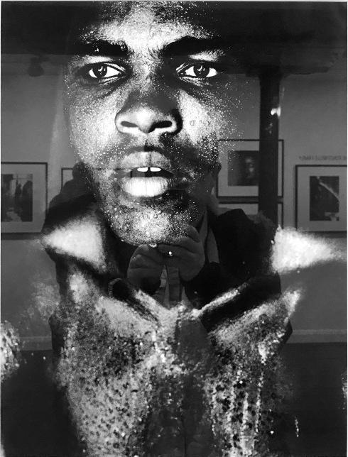 Muhammad Ali, Miami, Florida 1966.jpg