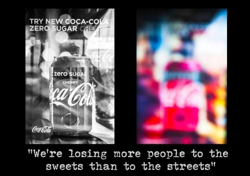 coke diptych 1
