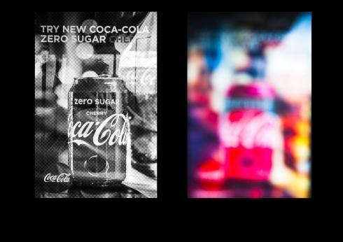 coke diptych 3