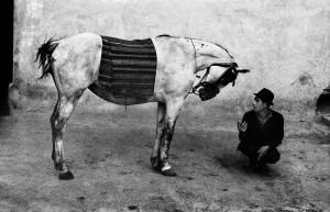ROMANIA. 1968.